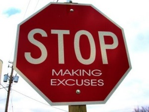 Get-Over-The-Excuses